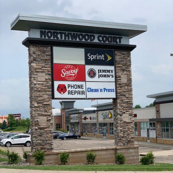 Northwood Court Minnesota